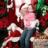 Santa12411_0010
