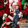 Santa12411_0005