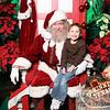 Santa12411_0019