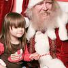 Santa12411_0015