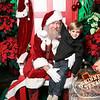 Santa12411_0018
