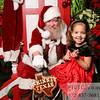 Santa12911_0049