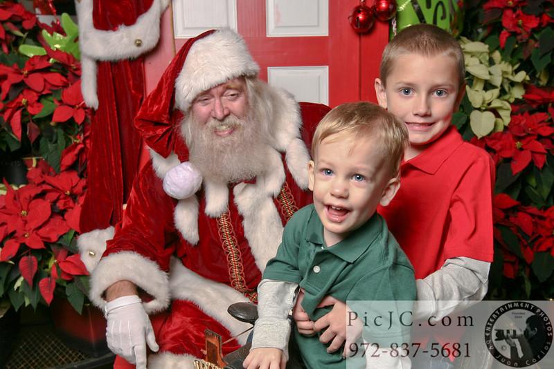 Santa12911_0023 copy