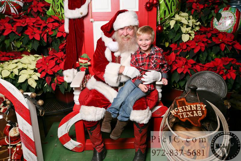 Santa12911_0027