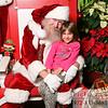 Santa12911_0034