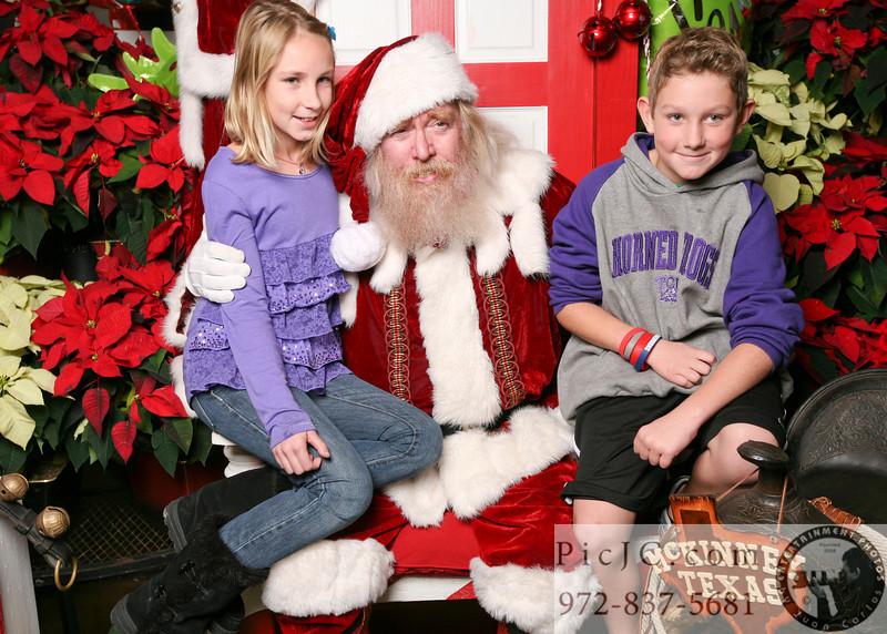 Santa12911_0016