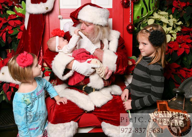 Santa12911_0002