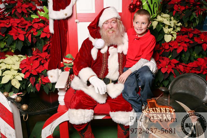 Santa12911_0019