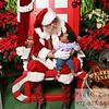 Santa12911_0028
