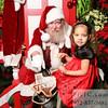Santa12911_0043