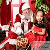 Santa12911_0047