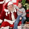 Santa12911_0006