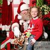 Santa12911_0039