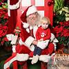 Santa12911_0013