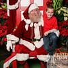 Santa12911_0020