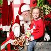 Santa12911_0040
