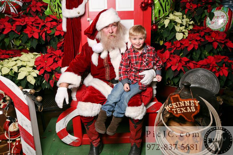 Santa12911_0026