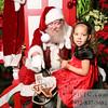 Santa12911_0046