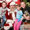 Santa12911_0007
