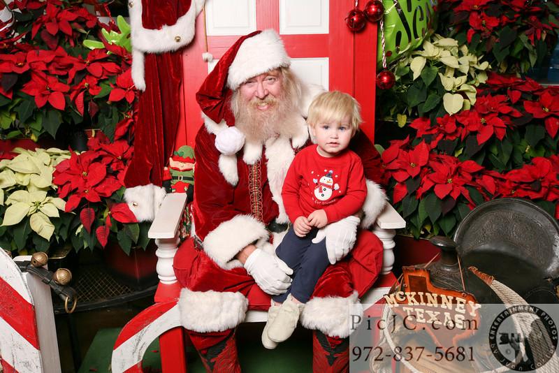 Santa12911_0014
