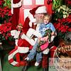 Santa12911_0031
