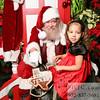 Santa12911_0045