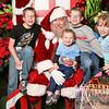 Santa12911_0012