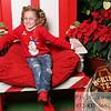 Santa12911_0035