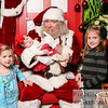 Santa12911_0003