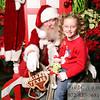 Santa12911_0041