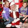 Santa12911_0015