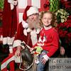 Santa12911_0038