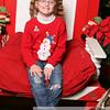 Santa12911_0037