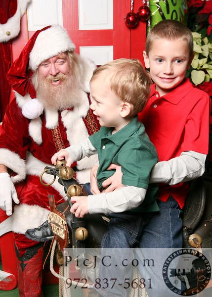 Santa12911_0022