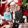 Santa12911_0001