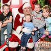 Santa12911_0011