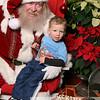 Santa12911_0010