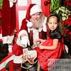Santa12911_0042