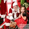 Santa12911_0048