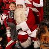 Santa Photos 122212_0017