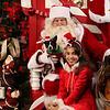 Santa Photos 122212_0008