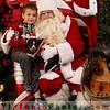 Santa Photos 122212_0022
