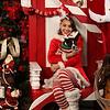 Santa Photos 122212_0007