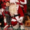 Santa Photos 122212_0018