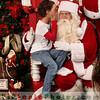Santa Photos 122212_0029