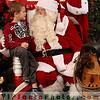 Santa Photos 122212_0021