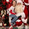 Santa Photos 122212_0026
