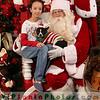 Santa Photos 122212_0030