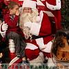 Santa Photos 122212_0019
