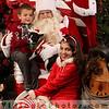 Santa Photos 122212_0023